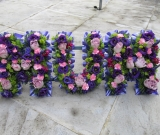 feb_11_funeral_img_0160_small