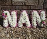 funeral_jun10_p1010071_small