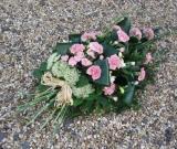 funeral_jun10_p1010163_small